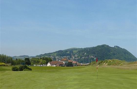 Minehead Golf Club