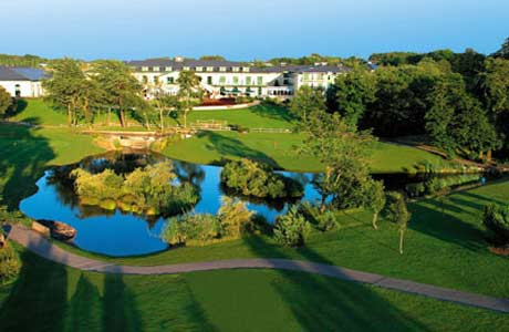 Vale Resort Play and Stay